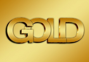 Indo Gold Financial Services